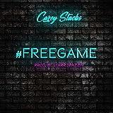 #FreeGame [Explicit]