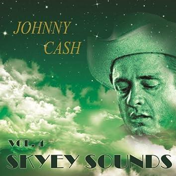 Skyey Sounds Vol. 4