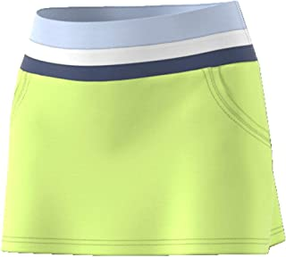 deea3323fc16d Amazon.com: adidas - Active Skirts / Active: Clothing, Shoes & Jewelry