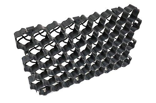 40RLG Padockplatten 60 x 40 x 4 cm