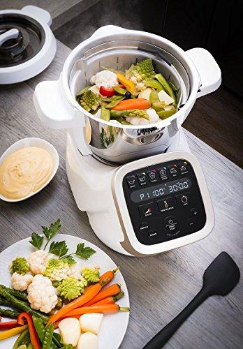 Krups Prep&Cook HP5031 - 5