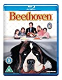 Beethoven [Blu-ray] [UK Import] - Charles Grodin