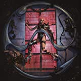 Chromatica (Deluxe CD)