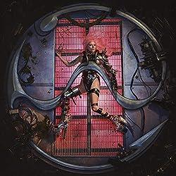 Chromatica [Version Deluxe inclus titres bonus]