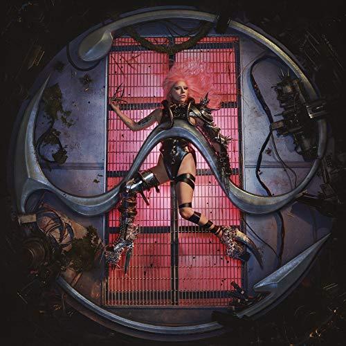 Chromatica (Deluxe Edition)