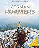 German Roamers - Auf der Jagd nach dem besonderen Augenblick