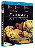 Valmont [Blu-ray]