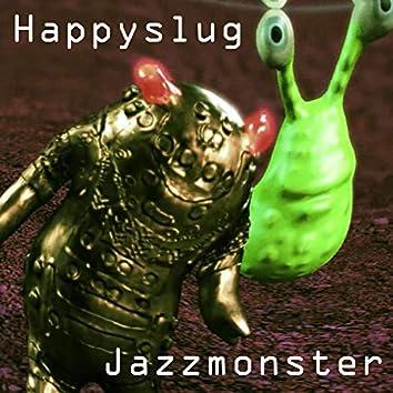 Jazzmonster