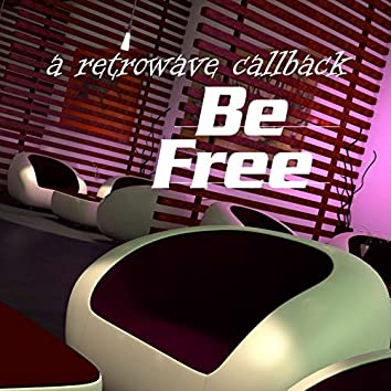 A Retrowave Callback