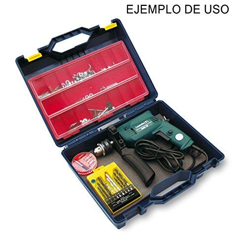 Tayg 141003 - Maleta herramientas n. 41