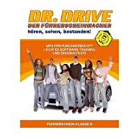 Dr. Drive-Der Fuhrerscheinmacher