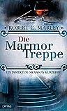 Robert C. Marley: Die Marmortreppe