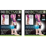 Be Active Brace- Set of 2