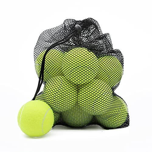 Pelotas De Tenis Usadas  marca Magicorange