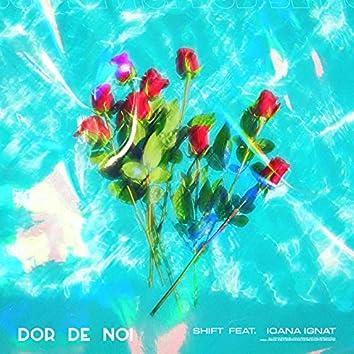 Dor De Noi (feat. Ioana Ignat)