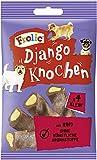 Frolic Hundesnacks Hundeleckerli Django Mini Knochen für kleine Hunde