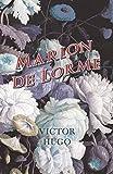 Marion de Lorme - Read Books - 17/08/2016