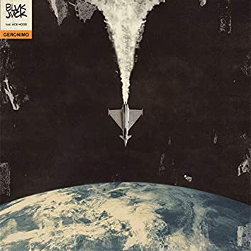 GERONIMO (feat. Ace Hood)