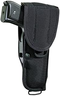 Bianchi Military Universal Holster with Trigger Guard