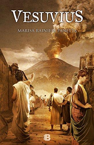 Vesuvius (Histórica)