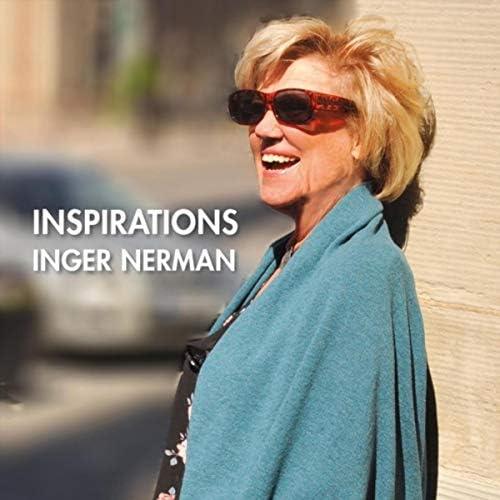 Inger Nerman