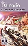 La Horde du Contrevent - Folio - 27/02/2014