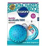 Ecozone Detergent Capsules & Tablets