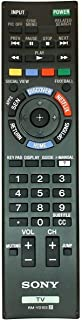 Sony RM-YD103 Smart LED HDTV Remote Control