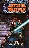 Star Wars - numéro 95 L'Héritage de la Force - Tome 3