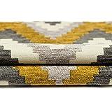 McAlister Textiles Navajo | Stoff als Meterware geometrisch