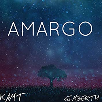 Amargo