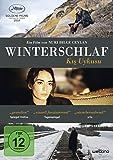 Winterschlaf - Kis uykusu [2 DVDs]