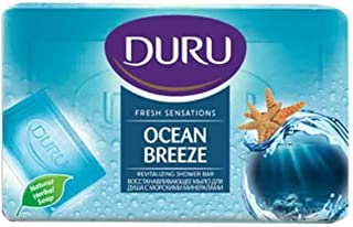 Duru Fresh Sensations Okyanus Esintisi, 150 gr