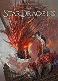 Stardragons
