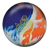 DV8 Turmoil Solid Bowling Ball Turmoil Solid Bowling Ball,