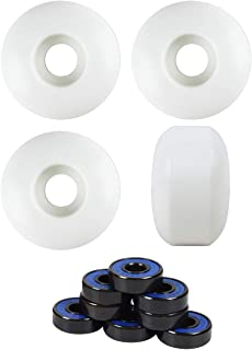 good skateboard wheels