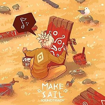 Make Sail (Original Soundtrack)