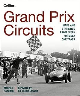 Best 1950 monaco grand prix Reviews