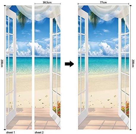 3d beach wallpaper _image1