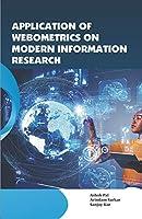 Application of Webometrics on Modern Information Research