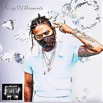 King of Diamondz