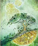 Timeless Tree Journal (Diary, Notebook)
