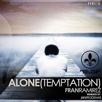 Alone (Temptation)