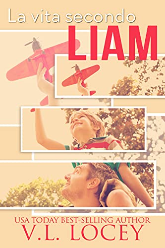 La vita secondo Liam