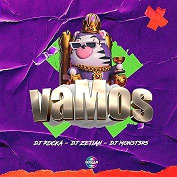vaMos