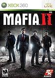 Mafia II by 2K