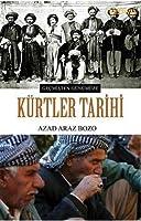 Kürtler Tarihi; Gecmisten Günümüze