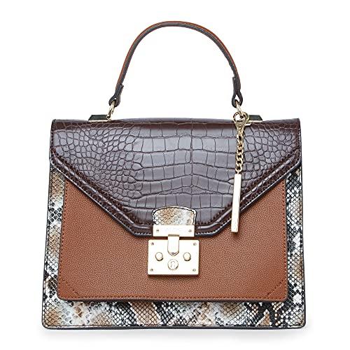 ALDO Women's Clairlea Top Handle Bag