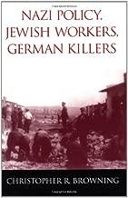 the killers memorabilia
