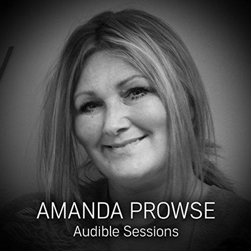 Amanda Prowse cover art